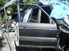 1996-2002  Land Range Rover rear right door