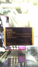 Estee Lauder Blushing Natural Cheek Color 15-Copper Kiss 7.5G