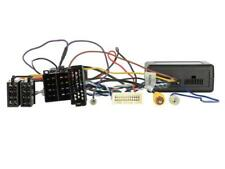 Adaptateur de Télécommande Direction pour Hyundai ix35 OEM GPS,Amplificateur & K