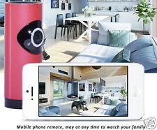 wifi IP panoramic camera 180 degree fisheye IP camera SKS-FE1005W