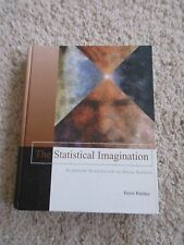 The Statistical Imagination Elementary Statistics for the Social Sciences