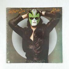 STEVE MILLER BAND The Joker SMAS11235 MbC LP Vinyl VG+ Cover VG+ GF