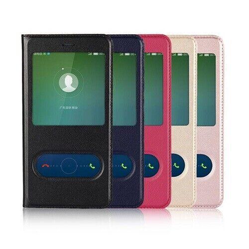 Simple 4 Phone