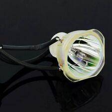 Projector lamp Bulb LT70LP LT-70LP for NEC LT170