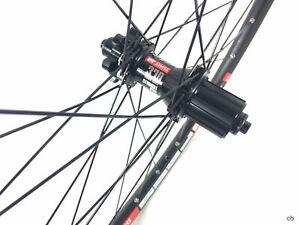 "Rear wheel DT Swiss Enduro 370 Straight Pull 533D 27,5"" NEU"