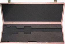 Calibres de medición 300mm