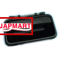 For Mitsubishi/fuso Canter Fh100 89-95 Door Handle Outers 6090jmp3 (l&r)