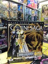 Bandai Saint Seiya Cloth Myth EX Gemini Saga Legend of Sanctuary Figure