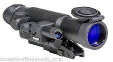 Night Vision Rifle scope FF16001 NVRS 3x42 Gen 1 Cheap Night Vision Scope