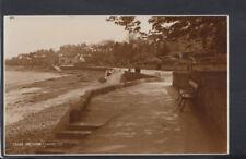 Cumbria Postcard - Arnside   RS10646