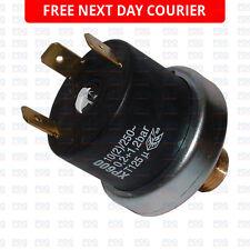 Ravenheat él 120N & 150N de baja presión de agua interruptor 0005PRE03010/0 - Nuevo Y Original