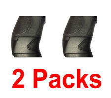 Grip Adapter for S&W M&P9/M&P40 Full-Size Magazine in M&P 9mm/40/357 Compact 2X