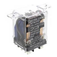 Armstrong Lennox 67K65 Deltrol Controls 23767-70 Relay, DPDT, 24 Volts