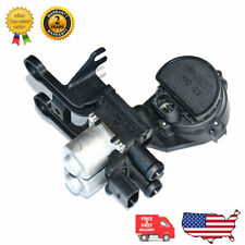 4F1959617B New HVAC Heater Control Valve Water Valve Fit For Audi A6 S6 Quattro