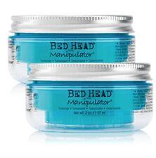 Tigi Bed Head Manipulator 57ml x 2 Duo Pack Genuine Products