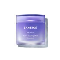 [LANEIGE] Water Sleeping Mask Lavender 70ml