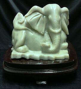 """8 """" Giada Elefante (LX10)"""