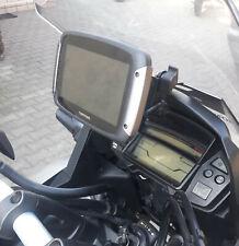 Uchwyt mocowanie GPS Honda Crosstourer 1200X