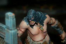 Warhammer Age of Sigmar Pro Painted Gatekeeper Mega-Gargant Behemat Army AoS GW
