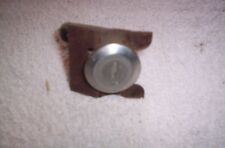 69  FORD  RIGHT  FRONT  DOOR   LOCK  WITH  CLIP  NO  KEY  --Check This Out--