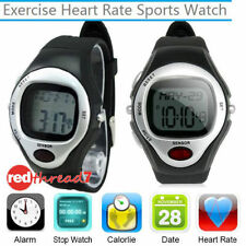 Unbranded Fitness Heart Rate Monitors