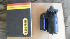 Motor De Arranque Talbot 1510 1.3 1.4 1.6 1979-1982 CS93 partes HC