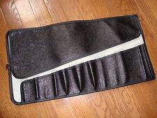 (3800) Jaguar Series 1 XKE Tool Roll