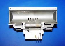 00183935 BOSCH SGS4432FF/01 poignée de porte pour lave vaisselle
