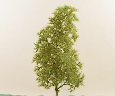 WWS 2mm Summer 30g for Seafoam Tree Foliage Railways Dioramas Landscape