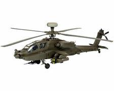 Elicottero militare di modellismo statico Boeing