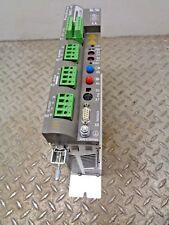 SCHNEIDER ELECTRIC MC-4/11/03/400 SERVO DRIVE 3AMP 380-480VAC