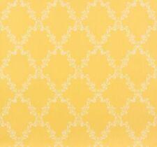 Gemusterte Tapeten mit geometrischem Muster fürs Kinderzimmer