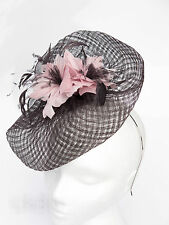 Jacques Vert Sinamay Women's Formal Hats