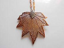 Halskette mit Anhänger Sterling Silber  Rosegold  30 Diamanten  ca 0,25ct