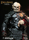 Gothmog - 1/6 Scale - Asmus Toys - Lord of the Rings LotR