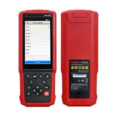 LAUNCH X431 CRP429C Auto Diagnostic tool for Engine/ABS/SRS/AT+11Service CRP 429