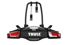 Thule 924001 VeloCompact Fahrräderträger