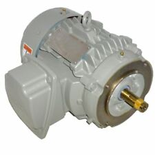 s l225 7 8 in 60 hz general purpose industrial electric motors ebay  at gsmportal.co