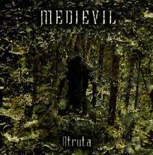 MEDIEVIL Atruta CD