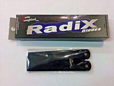 CURTIS YOUNGBLOOD Radix Blades 92mm -YB-92