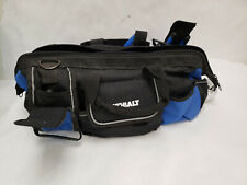 Kobalt 230-Piece Household Tool Set With Soft Case 11/B7250A