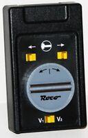 Roco H0 114818 Drehscheibenschalter für Roco Drehscheibe 42615 - NEU + OVP