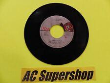 "John Cougar jack & diane - 45 Record Vinyl Album 7"""