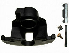 Disc Brake Caliper-Friction Ready Non-Coated Right Reman