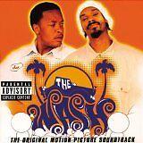 DR. DRE & SNOOP DOG, TRUTH HURTS... - Wash (the) - CD Album