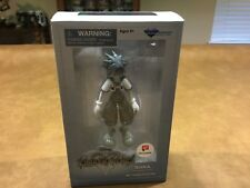 Kingdom Hearts Timeless River Sora Action Figure Walgreens Exclusive NEW