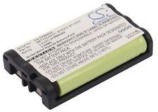 BT0003 BBTY0545001 Battery For Uniden ELITE 8805 TCX400 CLX-485 CLX475-3