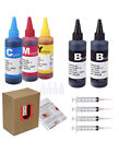 JetSir+4+Color+Compatible+Ink+kit+Refill+for+HP+950+951+60+61+952+902+901+62+...