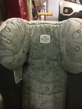 Safe and Sound Meridian AHR Tilt and Adjust Car Seat
