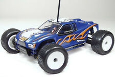 FREE SHIPPING! TEAM ASSOCIATED 1/18 RC18T Ready-to-Run Truck-
